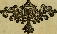 "Image from page 492 of ""A complete collection of state-trials and proceedings for high-treason : and other crimes and misdemeanors; from the reign of King Richard II. to the reign of King George II. With two alphabetical tables to the whole"" (1742)"