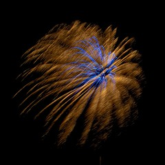 4th of July Fireworks 2014 (kbragg7265) Tags: ri america fireworks 4th july celebration rhodeisland independence 4thofjuly independenceday wickford
