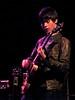 IMG_0128 (ReallyBigShots) Tags: music ian brighton guitar singer liveband vocals exchange cornexchange muscian ianbroudie lightningseeds broudielightning seedscorn