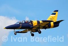 RIAT2014, Fairford (skippys 999 site) Tags: plane aircraft airshow planes riat airdisplay