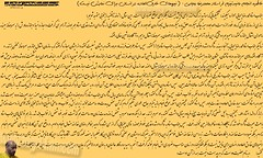 (  )    (Supreme Master Mohammad Reza Yahyaei) Tags:
