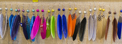 PLUMAS (jlmontes) Tags: colors colores nikkor35mm nikond3100 jlmontes