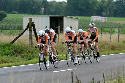 TTT Nieuwelingen 35