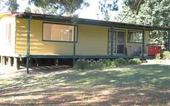 40 Lentara Road, Armidale NSW