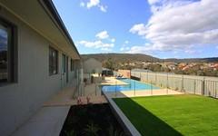21 Mcleod Court, West Albury NSW