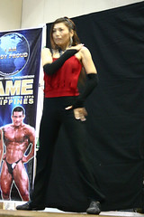 fame2011_fitness-33-