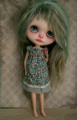 New moshi outfit!