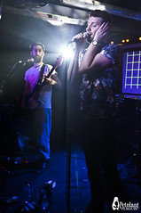 """Autoheart<br /><span style=""""font-size:0.8em;"""">Live @ Sebright Arms - 7th June 2014</span> • <a style=""""font-size:0.8em;"""" href=""""https://www.flickr.com/photos/89437916@N08/14671612083/"""" target=""""_blank"""">View on Flickr</a>"""