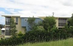 Lot 6 Waratah Street, Scotts Head NSW