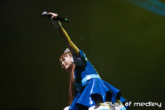 中川翔子 画像33