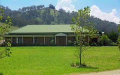 1525 Scrumlo Road, Muswellbrook NSW