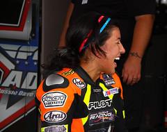 Patricia Fernandez (capsfan1222) Tags: race canon racing ama motorcycle midohio patriciafernandez midohiosportscarcourse amaproracing canoneos60d canonefs18135 buckeyesuperbikeweekend 2014buckeyesuperbikeweekend