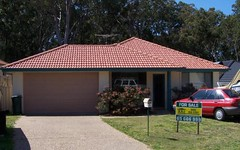 5 Yulgibar Place, South West Rocks NSW