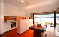61 Grantham Street, Dangar Island NSW