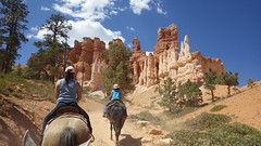 P20140722-2033 (radioflyer007) Tags: bryce brycecanyon 2014slideshow
