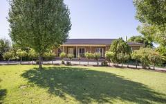 Farm 2564 Murray Road, Yoogali NSW