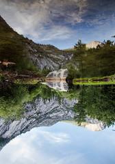 Yosemite NP (Psykhi) Tags: californie tatsunis