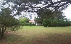 3940 Braidwood Road, Run-O-Waters NSW