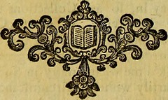 "Image from page 461 of ""A complete collection of state-trials and proceedings for high-treason : and other crimes and misdemeanors; from the reign of King Richard II. to the reign of King George II. With two alphabetical tables to the whole"" (1742)"