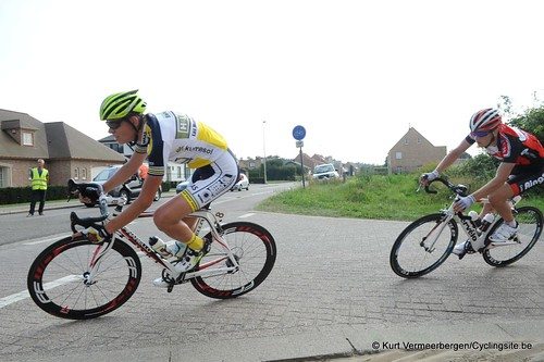 Geel Oosterlo  (231)