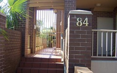 7/84 Smith St, Spring Hill NSW