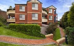 20/130-142 Canterbury Rd, Hurlstone Park NSW