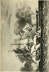 Anglų lietuvių žodynas. Žodis overside reiškia jūr.  a iškraunamas per bortą; overside delivery iškrovimas į kitą laivą  adv per bortą lietuviškai.