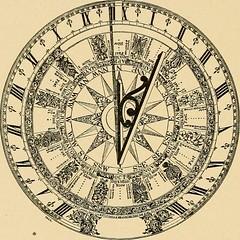 Anglų lietuvių žodynas. Žodis iris virginica reiškia <li>iris virginica</li> lietuviškai.
