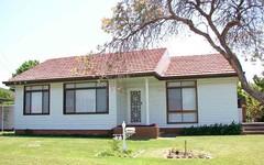 5 Saladine Ave, Punchbowl NSW