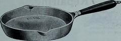 Anglų lietuvių žodynas. Žodis frypan reiškia n amer. = frying-pan lietuviškai.