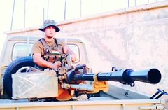 her bji yekitiya netew me   her bj Kurd u kurdistan bji Pemerge (Kurdistan Photo ) Tags: refugee revolution erbil  uprising unhcr      peshmerga  yazidis  peshmerge    yezidism        genocideanfal wen