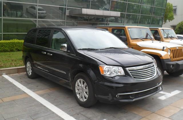 chrysler minivan dealership grandvoyager chryslergrandvoyager vehiclesinchina carsinchina carsinanting vehiclesinanting