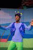 pinkalicious_, February 20, 2017 - 342.jpg (Deerfield Academy) Tags: musical pinkalicious play
