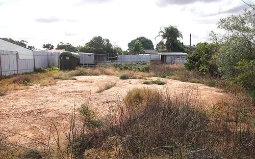 110-112 Williams Lane, Broken Hill NSW 2880