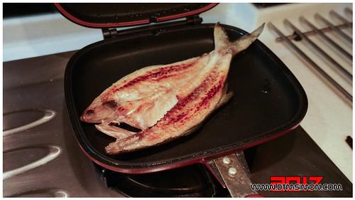 午魚11.jpg