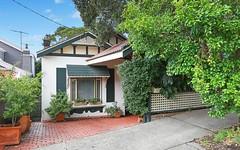 17 Knox Street, Clovelly NSW