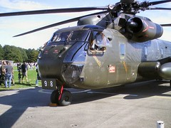 "CH-53GS Super Stallion 9 • <a style=""font-size:0.8em;"" href=""http://www.flickr.com/photos/81723459@N04/32731438633/"" target=""_blank"">View on Flickr</a>"