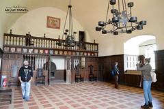 castillo-de-doune-21 (Patricia Cuni) Tags: doune castillo castle scotland escocia outlander leoch forastera