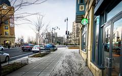 2017.02.12 Brookland, Washington, DC USA  00712-HDR