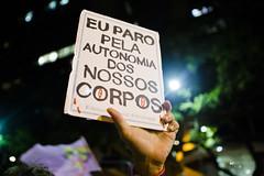 Dia Inter das Mulheres 2017_AFR_317 (AF Rodrigues) Tags: afrodrigues diainternacionaldasmulheres marchadasmulheres protestos mulheres foratemer