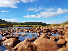 Spey at Melgarve (Barry Folan) Tags: spey speyside corrieyarrick highlands waderoad melgarve