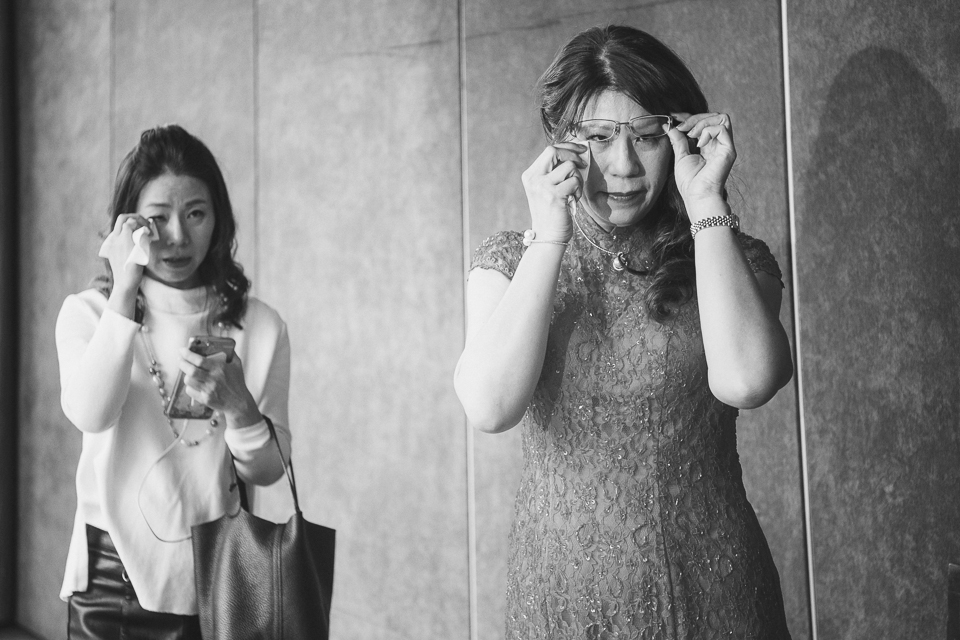 婚禮紀錄, 婚攝東法, Wedding Day, Donfer Photography, EASTERN WEDDING