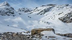 Stubacher Sonnblick Feb. 2017 (chorge1972) Tags: skitour tz101 panasonic tauern