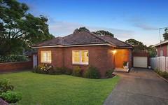 224 Alt Street, Haberfield NSW