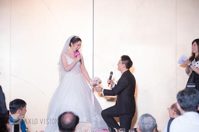 WeddingDay20161118_195