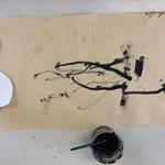 "Peinture aveugle <a style=""margin-left:10px; font-size:0.8em;"" href=""http://www.flickr.com/photos/30723037@N05/33095628564/"" target=""_blank"">@flickr</a>"