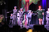 20170408-2059 (squamloon) Tags: shrek nrhs newfound 2017 musical
