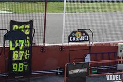 IMG_7694 (VAVEL España (www.vavel.com)) Tags: fim cev repsol motociclismo vavel vavelcom moto3 moto2 etc european talent cup circuito albacete test pretemporada mundialito mundial junior