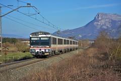 470 (firedmanager) Tags: renfe renfeoperadora railtransport adif regionalexpres 470 automotor tren train trena caf navarra mediadistancia ferrocarril