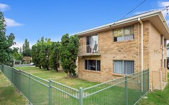 5/259 Donnelly Street, Armidale NSW